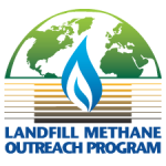 Landfill Methane Outreach Program