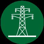 grid-power