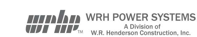 WRH Power Systems